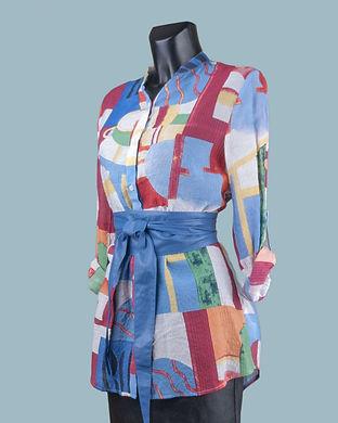 Купить женскую блузку - Chichi -  (35).j