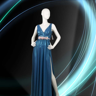 Вечерние платья 2021 (65).jpg
