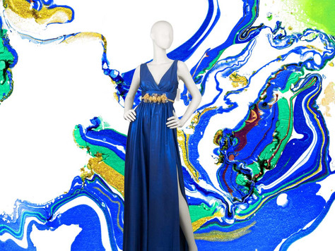 Вечерние платья 2021 (74).jpg