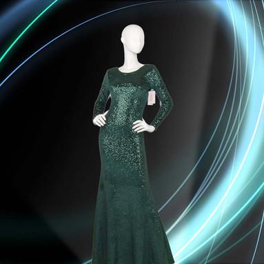 Вечерние платья 2021 (6).jpg