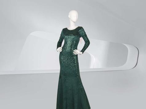 Вечерние платья 2021 (4).jpg