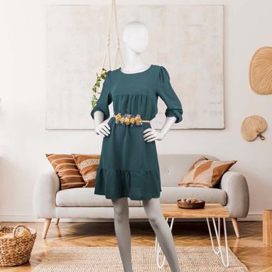 Вечерние платья 2021 Королев Мытищи (111