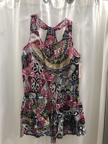 Платье 762542