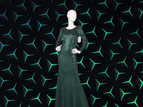 Вечерние платья 2021 (8).jpg