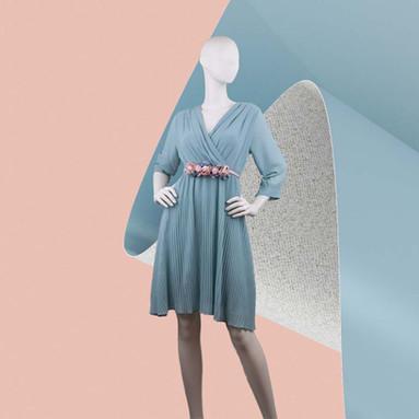 Вечерние платья 2021 Королев Мытищи (81)