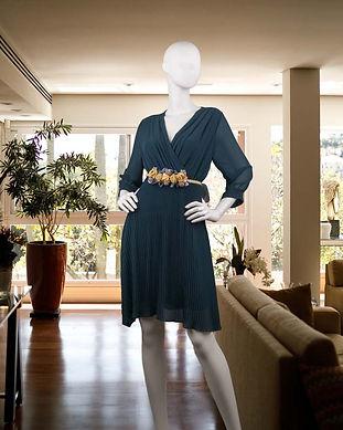 Вечерние платья 2021 Королев Мытищи (98)