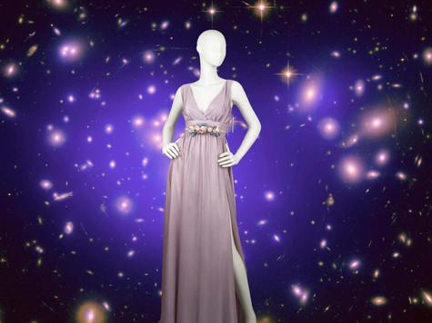 Вечерние платья 2021 (63).jpg