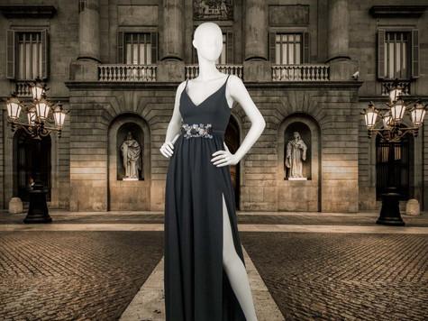 Вечерние платья 2021 (57).jpg