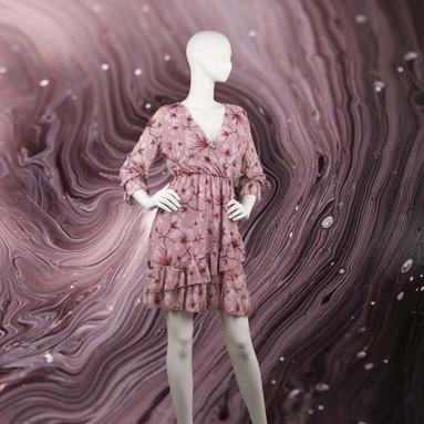 Вечерние платья 2021 Королев Мытищи (145
