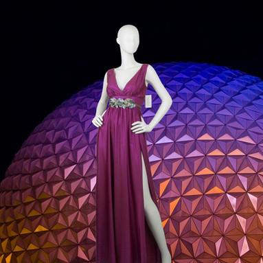 Вечерние платья 2021 (61).jpg