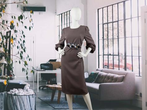 Вечерние платья 2021 (17).jpg