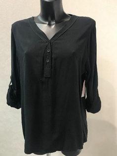 Блузка  20690210