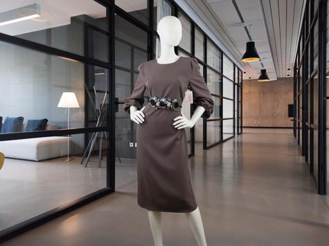 Вечерние платья 2021 (14).jpg