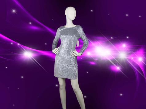 Вечерние платья 2021 (2).jpg