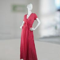 Купить платье в магазине женской однжды chichi-shop.ru