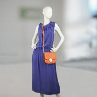 Магазин женской одежды Москва