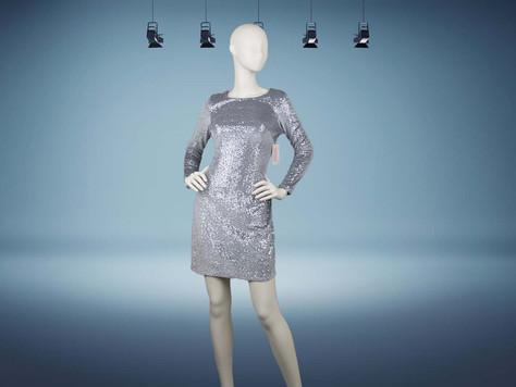Вечерние платья 2021 (3).jpg