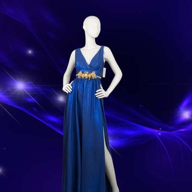 Вечерние платья 2021 (77).jpg
