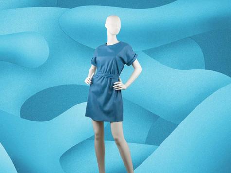 Вечерние платья 2021 (37).jpg