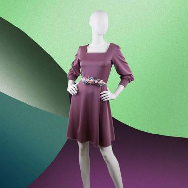 Вечерние платья 2021 (24).jpg