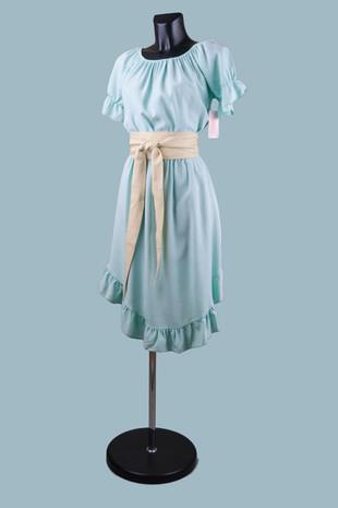 Летнее платье.  Chichi  магазин платьев