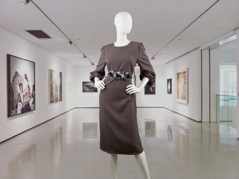 Вечерние платья 2021 (16).jpg