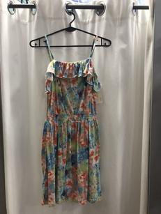 Платье 8447