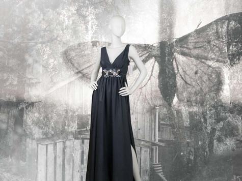Вечерние платья 2021 (72).jpg