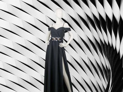 Вечерние платья 2021 (48).jpg