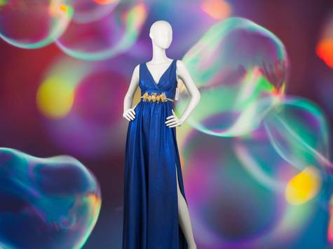 Вечерние платья 2021 (75).jpg