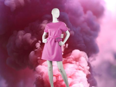 Вечерние платья 2021 Королев Мытищи (9).