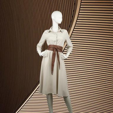 Вечерние платья 2021 Королев Мытищи (72)