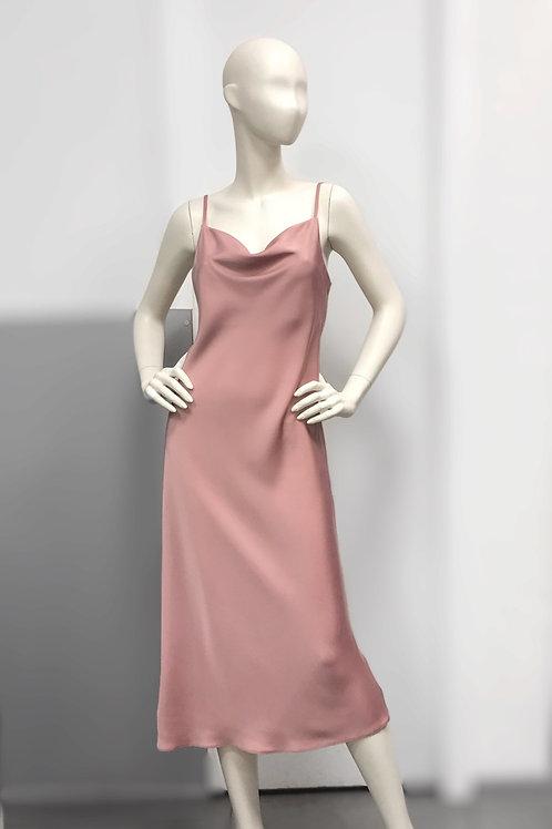 Платье - комбинация 262020
