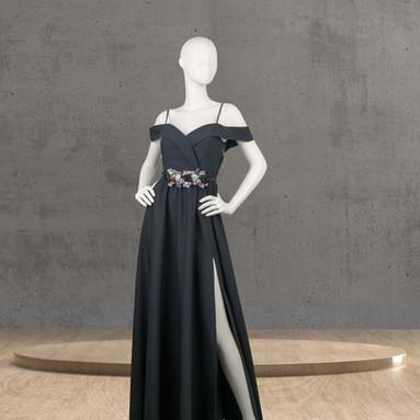 Вечерние платья 2021 (49).jpg