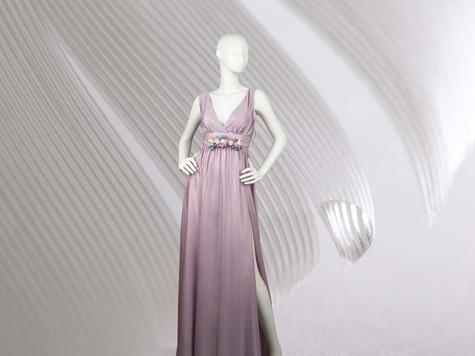 Вечерние платья 2021 (62).jpg