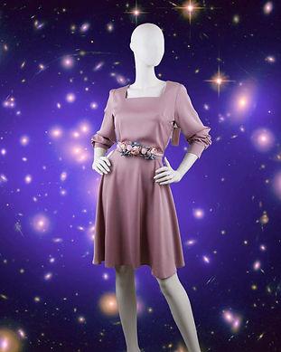 Вечерние платья 2021 (18).jpg