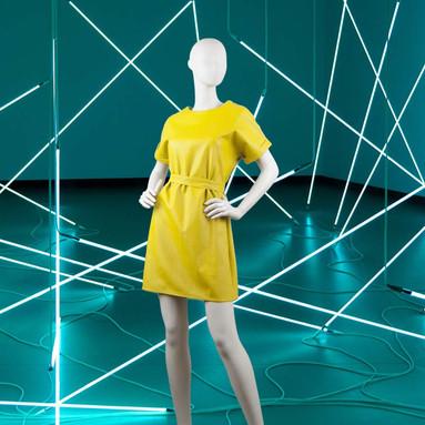 Вечерние платья 2021 (44).jpg
