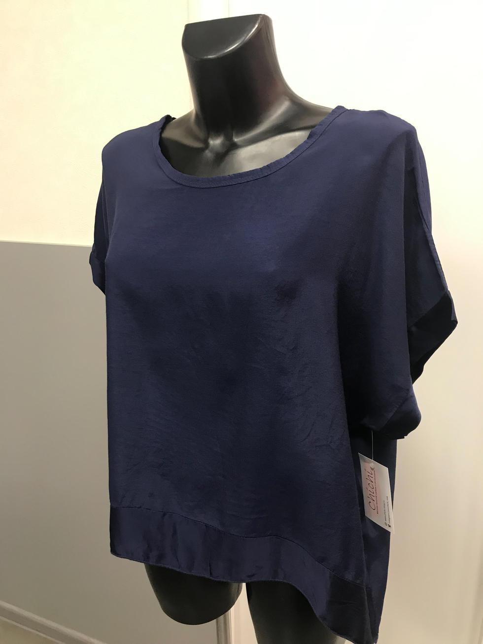 Блузка 2052