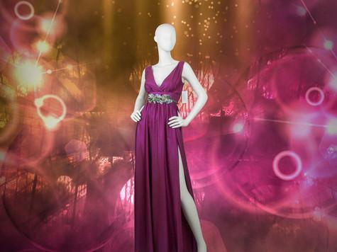 Вечерние платья 2021 (58).jpg