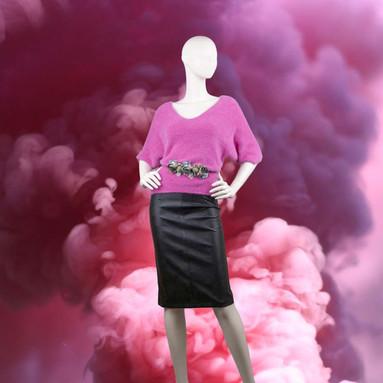 Вечерние платья 2021 Королев Мытищи (125