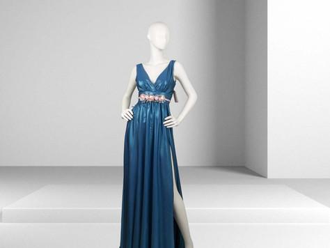Вечерние платья 2021 (69).jpg