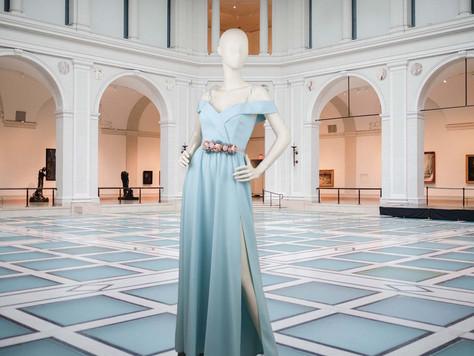 Вечерние платья 2021 (46).jpg