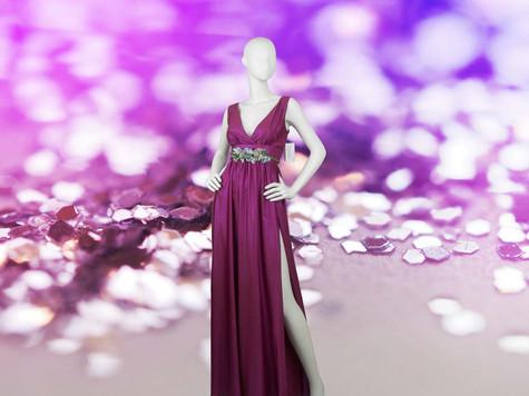 Вечерние платья 2021 (60).jpg