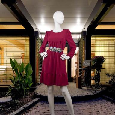 Вечерние платья 2021 Королев Мытищи (113