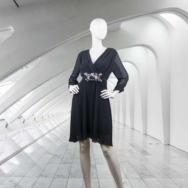 Вечерние платья 2021 Королев Мытищи (75)