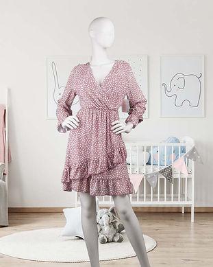 Вечерние платья 2021 Королев Мытищи (4).