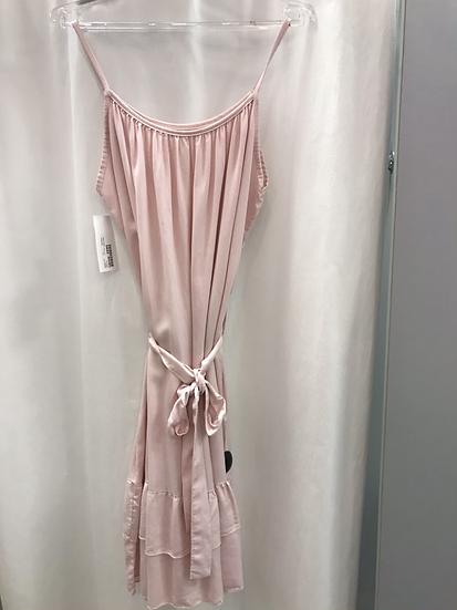 Сарафан розовый 22331110