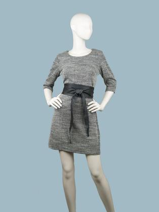 Платье 25611354