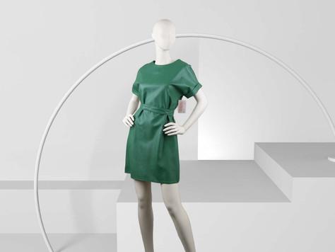Вечерние платья 2021 (34).jpg