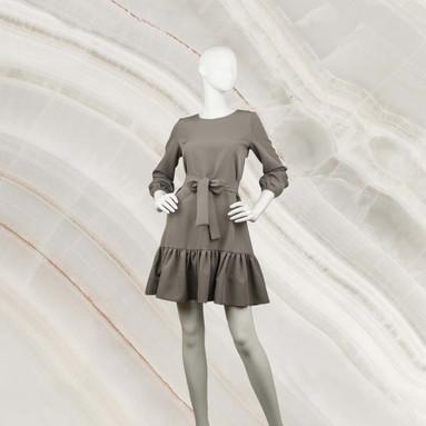 Вечерние платья 2021 Королев Мытищи (35)